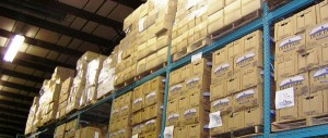 Where can i find wholesale suppliers