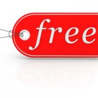 Start a business – dropship for free