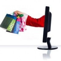 Buyers And Sellers Go For Shop Online With Free Shipping
