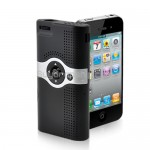 Special Mini Projector for iPhone 4 and iPhone 3GS