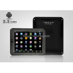 8 Inch Android 2.2 Tablet PC Touchscreen Wifi - LeoTab