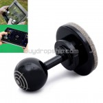 JOYSTICK-IT Tablet Arcade Game Stick for iPad - Black