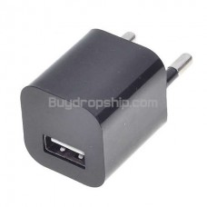 Mini USB Power Adapter Charger - USB Cable for iPhone 3G 3GS