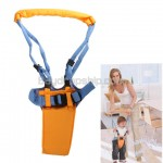 Toddler Harness Walk Learning Belt Walking Helper for Baby