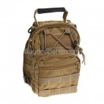 GO BAG Outdoor Tactical Response Airborne Bag for Outdoor