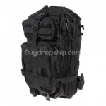 New Outdoor Military Travelling Waterproof Backpack Bag
