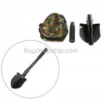 Convenient Small Universal Shovel - Camping Outdoor