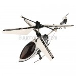 i-helicopter RC Remote Control Toy iPhone iPad iPod Control