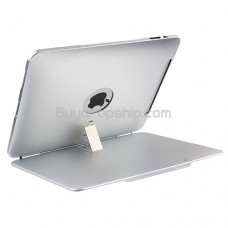 Exclusive Aluminum Protective Case For ipad