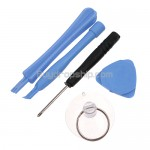 5 Repair Tools for iPhone 3G iPod Tablet PC NDSL PSP