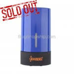 UV Light Sanitizer Sterilizer for Cell Phone iPhone iPod