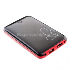 Full HD 1080P USB HDMI Media Player