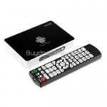 Android 2.2 Multi-media Network 1080p Full HD Player HDMI