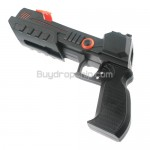 Precision Shot 3 Hand Gun Pistol Controller for PS3 Move