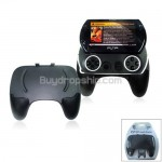 Handle Bracket Holder Hand Grip For Sony PSP GO PSPGO