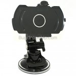 Multi-Direction Stand Car Mount Holder Stand Kit for PSPGO