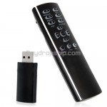 New Remote Controller For Sony PS3