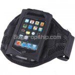 Sports Armband Case Cover Holder for iPhone 4 4S 4G