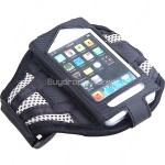 Handy Gym Sports Armband Case Cover Holder for iPhone 4 4s