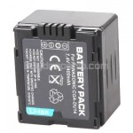 Digital Camera Camcorder CGA-DU14 Battery for Panasonic PV GS VDR
