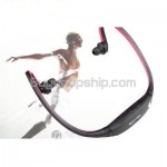 Free Style 2GB Sports MP3 Player Headset Handsfree