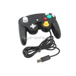 Controller Joystick Game Pad for Nintendo Wii - Gamecube