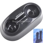 2in1 Charging Dock Station for PS3 Move Motion Navigation Controllers