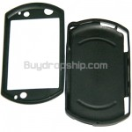 Silicone Protective Skin Case for SONY PSP Go PSPGO
