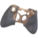 Anti-slip Soft Silicone Case for Xbox 360 Wireless Controller