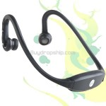 Handsfree Wireless Bluetooth V2.0 Headset Earphone Headphone